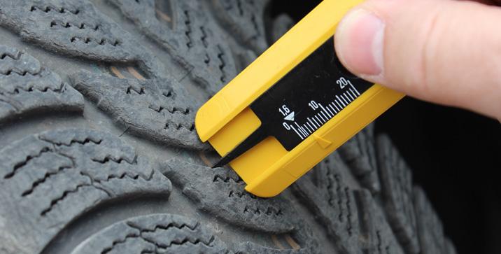 mjerenje-ripni-na-zimska-guma