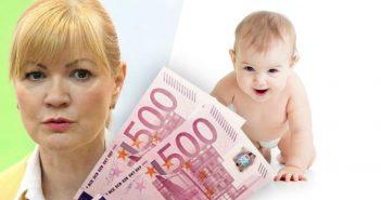 1000 Eura
